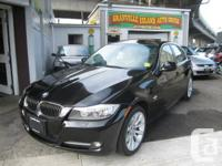 Options �Air Conditioning �All Equipped �All Wheel