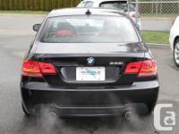 Make BMW Model 335i xDrive Year 2010 Colour Black kms