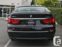 Make BMW Model 5 Series Year 2010 Colour Black kms