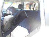 Make BMW Model X3 Year 2010 Colour white kms 163000