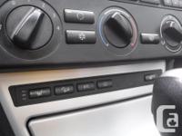 Make BMW Model X3 xDrive28i Year 2010 Colour WHITE kms