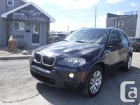 Make BMW Model X5 M Year 2010 Colour BLACK kms 121000