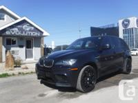 Make BMW Year 2010 Colour BLACK/RED Trans Automatic