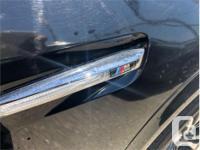 Make BMW Model X5 M Year 2010 Colour Black Sapphire