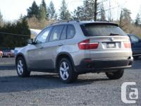 Make BMW Model X5 Year 2010 kms 135000 Trans Automatic