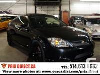 Make : Chevrolet     Model: Cobalt