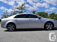 Make Chevrolet Model Malibu Year 2010 Colour Grey kms