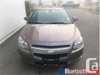 Make Chevrolet Model Malibu Year 2010 Colour Taupe Grey