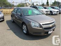 Make Chevrolet Model Malibu Year 2010 Colour Bronze