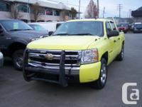 Make Chevrolet Model Silverado 1500 Year 2010 Colour