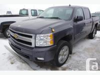 BID NOW 2010 Chevrolet Silverado 1500 Engine: 5.3L V8