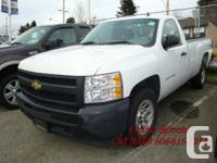 Check out our website for more pics     2010 Chevrolet
