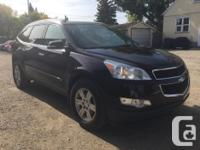 Make Chevrolet Trans Automatic kms 160000 Warranty and