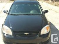 My name is Anthony and i am selling my 2010 Chevy