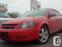 Make. Chevrolet. Design. Cobalt. Year. 2010. Colour.