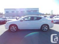 Trans Automatic Alloy wheels, fog lights, dual exhaust,
