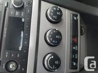 Make Dodge Model Avenger Year 2010 Colour White kms