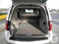 Make Dodge Model Caravan Year 2010 Colour WHITE kms