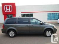 Make Dodge Model Grand Caravan Year 2010 Colour Grey