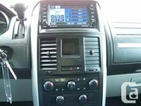 2010 Dodge Grand Caravan SE Passenger Van SE
