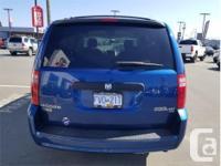 Make Dodge Model Grand Caravan Year 2010 kms 106138