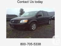 2010: Dodge : Grand Caravan    Click here to visit our