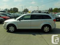 Make Dodge Model Journey Year 2010 Colour Silver kms