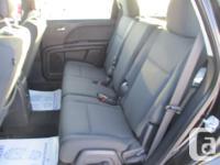 Make Dodge Model Journey Year 2010 Colour Black kms