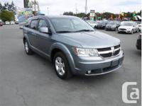 Make Dodge Model Journey Year 2010 Colour Blue kms