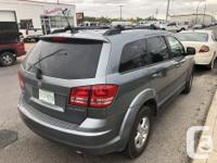 Make Dodge Year 2010 Colour GREY Trans Automatic kms