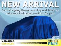 Make Dodge Model Ram 1500 Year 2010 kms 91965 Trans