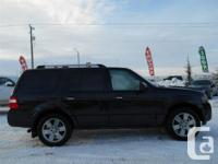 2010 FORD EXPEDITION LIMITED $22,995.00 CALL ONE STOP