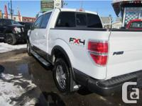 2010: Ford : F-150    Visit our online showroom   Call
