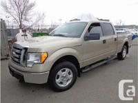 2010: Ford : F-150    Visit our online showroom