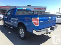 Make Ford Model F-150 Year 2010 kms 146757 Price: