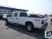 Make Ford Model F-250 Super Duty Year 2010 Colour