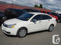 AUTO  ,  4  DOORS  ,  POWER  GROUP  ,  AC  ,  CD  AND
