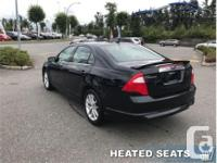 Make Ford Model Fusion Year 2010 kms 149780 Trans