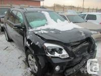 FRONT DAMAGE , STARTS !!!!! , CLEAN TITLE  MORE INFO