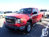 Very nice & Clean pick up truck ready to go Inspected