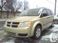 Make Dodge Version Grand Campers Year 2010 Colour GOLD