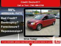 www.creditdoctor911.ca  Get Pre-approved and Price