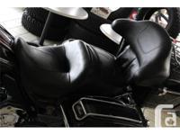 Make Harley Davidson kms 55000 Do you want a touring