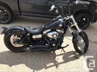 Make Harley Davidson Year 2010 This Harley Runs perfect