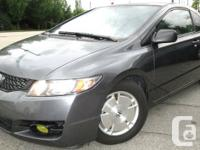2010 HONDA CIVIC **** Requirements Absolutely nothing