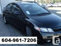 Only 76,000 Kms!! Front Wheel Drive/CD Player/Keyless