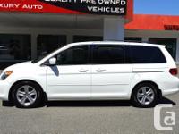 Make Honda Year 2010 Colour White kms 146010 Trans