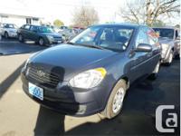 Make Hyundai Model Accent Year 2010 Colour Sivler kms