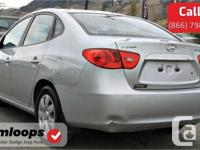 Make Hyundai Model Elantra Year 2010 Colour Silver kms