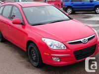 Make Hyundai Model Elantra Touring Year 2010 Colour